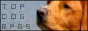 Top Dog RPGS